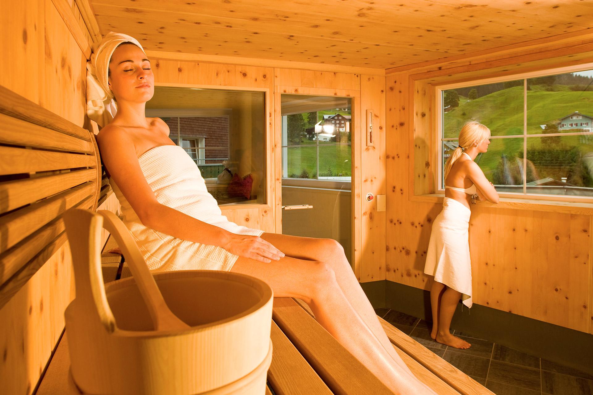 sauna und bluthochdruck darf man mit bluthochdruck in die. Black Bedroom Furniture Sets. Home Design Ideas